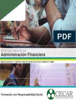 ADMINISTRACION-FINANCIERA.pdf