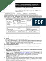 ICERT Full Adv -2017.pdf