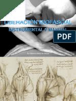 Presentación_instrumental y Manual