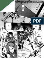 [OtakuYO]Puella_Magi_Madoka_Magica_Cap-06.pdf