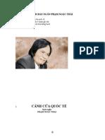 Ba Kịch Bản Ngắn Phạm Ngọc Thái