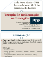 PDF Andrezza
