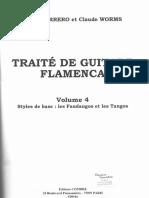 255732890-Traite-de-Guitare-Flamenca-Claude-Worms-Vol-4.pdf