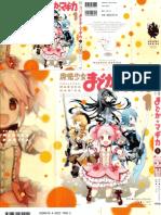 [OtakuYO]Puella_Magi_Madoka_Magica_Cap-01.pdf