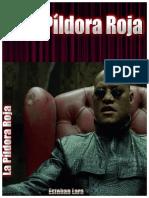 La-pildora-roja.pdf