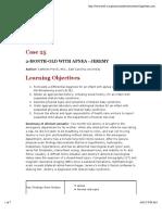Clipp 25.pdf