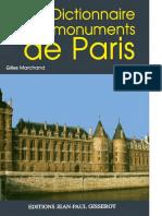 Dictionnaire_des_monuments_de_paris.pdf