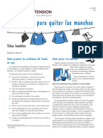 Stains.pdf