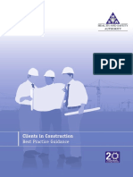 Clients_in_Construction_Best_Practice_Guidance.pdf