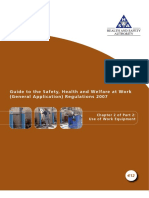 Gen_Apps_Work_Equipment.pdf