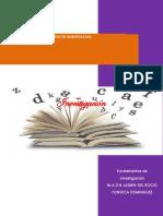 fundamentos de la investigacion.pdf