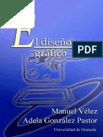 11DisGra.pdf