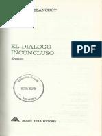 212070796-Maurice-Blanchot-El-dialogo-inconcluso-pdf.pdf