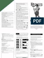fichasdw.pdf
