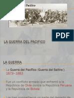 guerra del pacifico.pptx