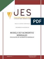 EVALUACION DE YACIMIENTOS MINERALES.docx