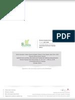 Agentes de Control Biológico de Plagas de Granos Almacenados.pdf