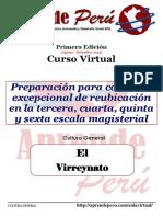 CULTURA general 03.pdf
