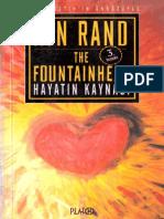 ayn-rand-hayatin-kaynagi (1).pdf