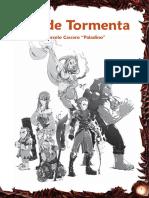 Aventura - Dia de Tormenta.pdf