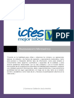 Razonamiento Matemático.pdf