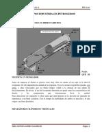 90523664-EQUIPOS-INDUSTRIALES-PETROLEROS.docx