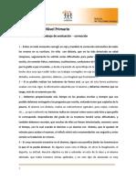 Prim-EstrategiasenlaEvaluacion.pdf