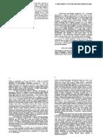 Vojin-Milic --- Socioloski-Metod.pdf