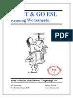 free-esl-e-book-2.pdf