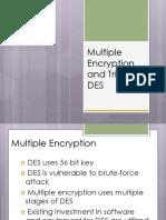 Ab Crypt 4 Multiple DES
