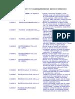 Especificaciones técnicas para protesis.doc