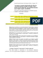 2017 template para trabalhos escritos-xxvii congresso da anppom.doc