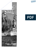 Fighting Steel - Manual - PC