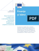 CAP2ac18de8a-d423-4f9f-941f-9f29b5cc6fd1.ro.pdf
