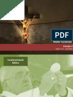 4-eucaristia-aulas-5-e-6