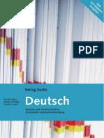 3037438010 Deutsch