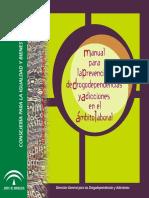 PT AD 020 Manual para la prevencion de Drogodependencias en el Ambito Laboral.pdf