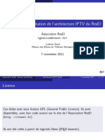 Archi-TV