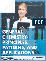General Chemistry Principles, Patterns, and Applications.pdf