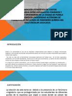 ANALISIS-ESTADISTICO (1)