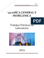 Guia de t.p. Laboratorio Qca.gral e Inorg.