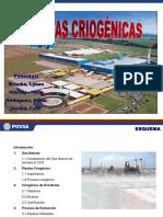 137845957-Plantas-Criogenicas.pdf