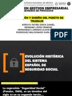 EQ1_EXPO2