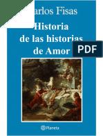 Carlos Fisas - historia-de-las-historias-de-amor-pdf.pdf