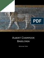 Albert Champdor-Babilonia.pdf