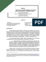 TEMA 43 PLATÓN.pdf