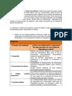 InformeAuditoria Maria Claudia Higuera Mora.docx
