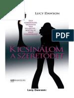 242262911-Lucy-Dawson-Kicsinalom-a-Szeretődet.pdf