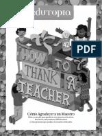 edutopia-guia-agradecer-maestro-para-imprimir.pdf