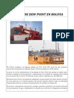 221561676-DEW-POINT.docx